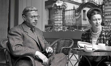 JEAN-PAUL-SARTRE-AND--SIM-002
