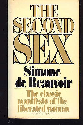 The Second Sex Ebook 49