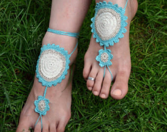 Barefoot-Sandals-to colors 3