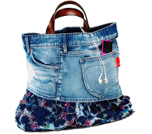 Denim-Purse-Denim-Bag