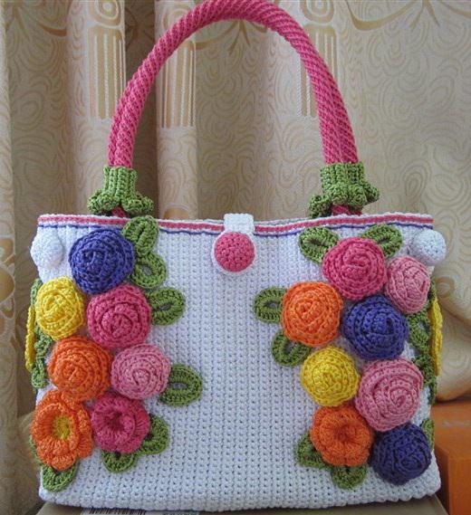 Knit-handbag-5