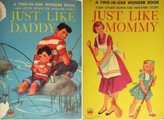 Sexism in family