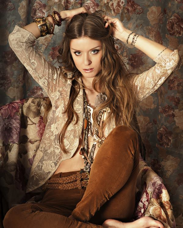 bohemian style other 2