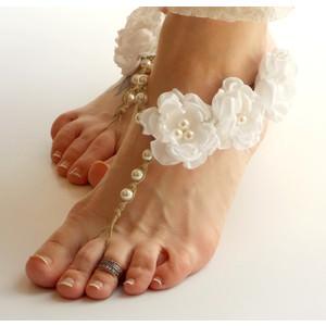 braid sandals 2