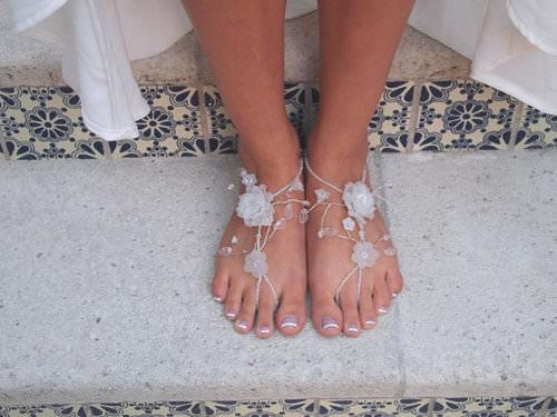 braid sandals 3
