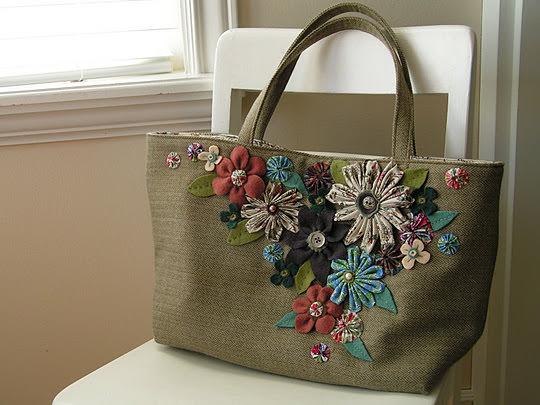 flowers-bag-tutorial