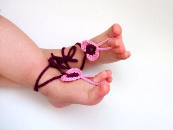 kids sandals 1