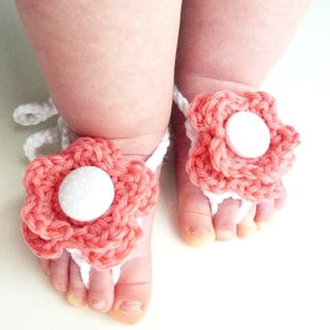 kids sandals 2