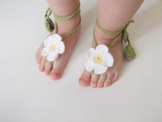 kids sandals 3