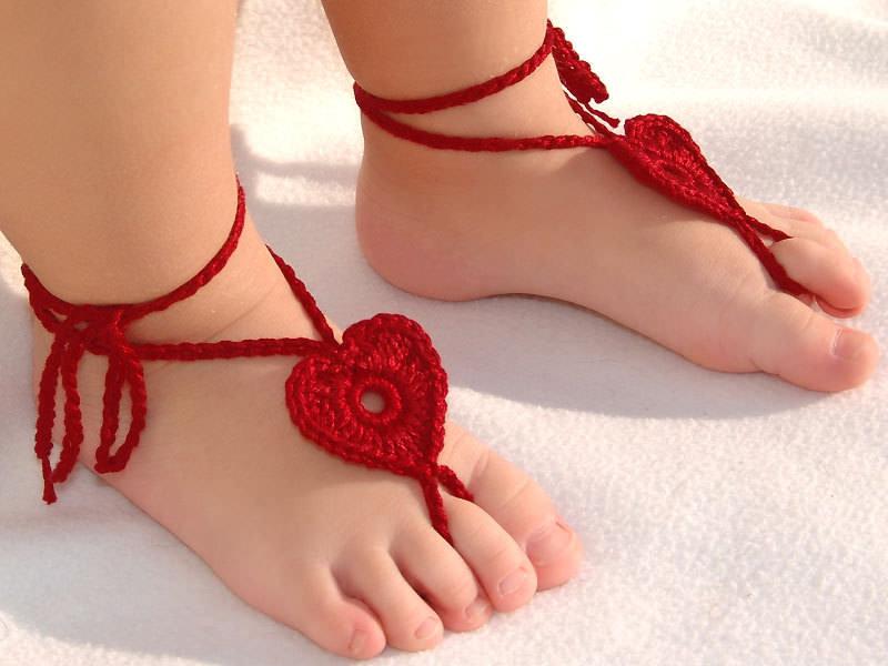 kids sandals 4