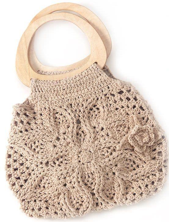 knited bag 3