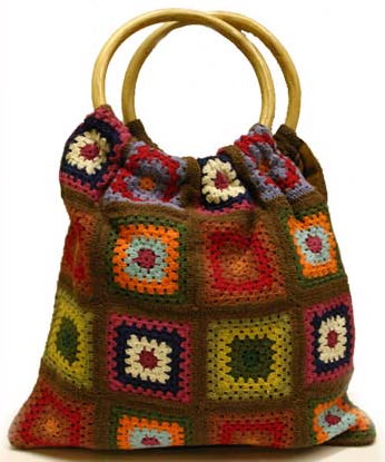 knited bag 6