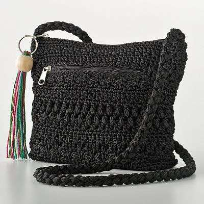 knited bags 4