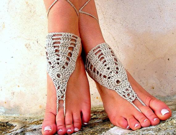 knited white 2
