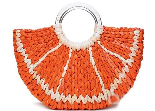 knitted-handbag 2
