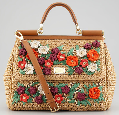 miss-sicily-floral-crocheted-straw-handbag