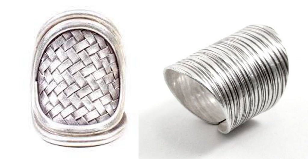 bohemian sliver ring 2