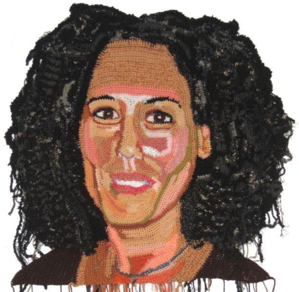 Jo Hamilton portrait 4