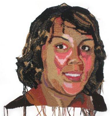 Jo Hamilton portrait 8