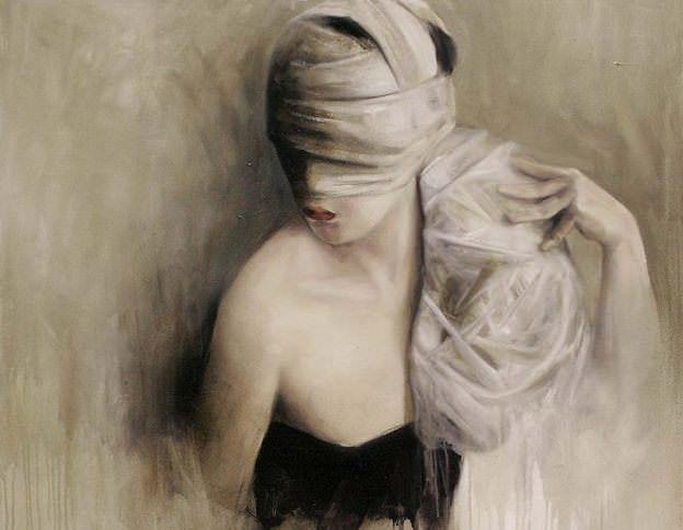 depresion painting 2