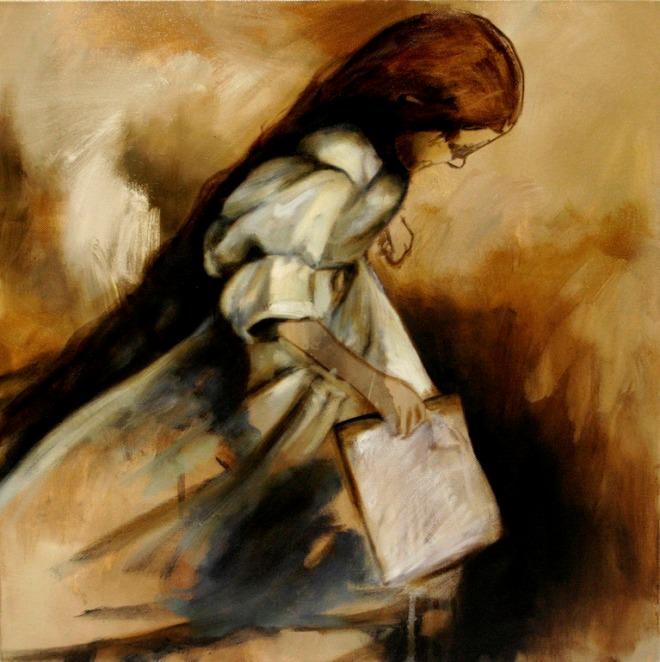 depresion painting 3