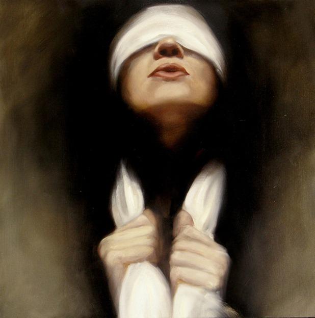 depresion painting 4