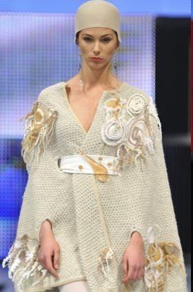 knited ideas 1