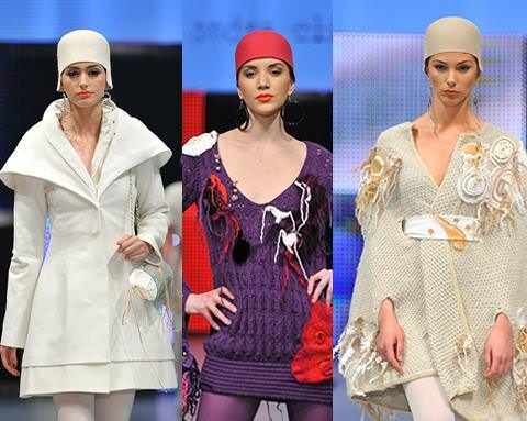 knited ideas 6