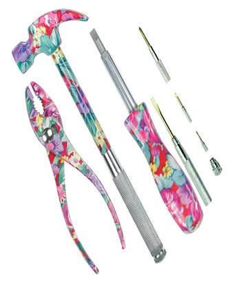 woman tools 3