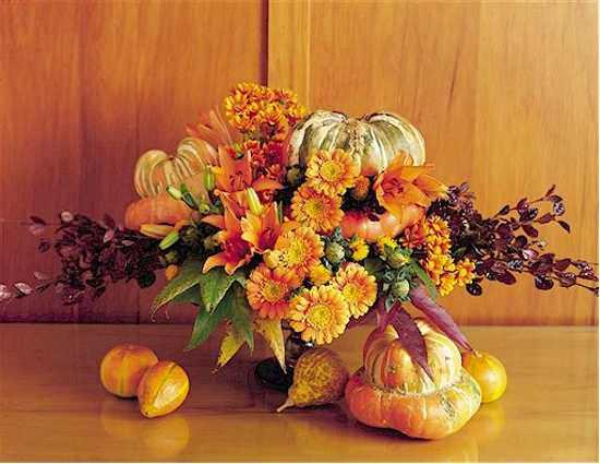 fruits decorations 1