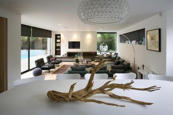 wood decoration 4
