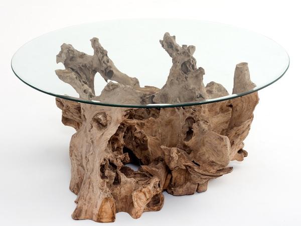 wood decoration 5