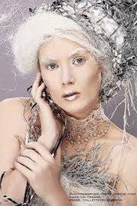 winter makeup 10