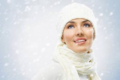 winter makeup 13