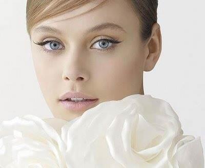 winter makeup 17