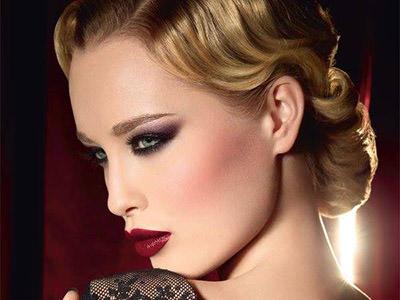 winter makeup 3