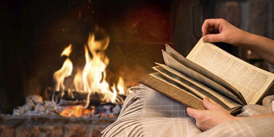 READING-BOOK nigt 3