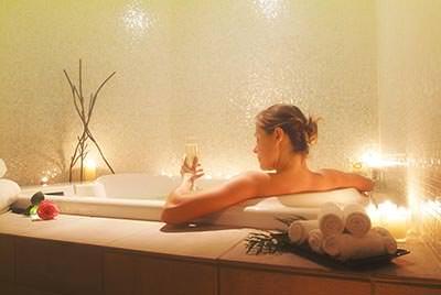bath night 4