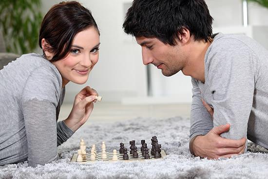 chess_game_night_6