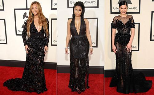 litle black dress 2