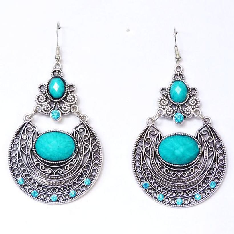 boho earrings 5