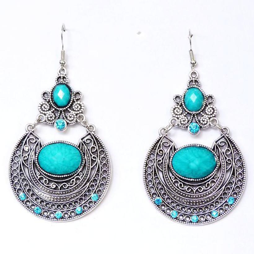 boho earrings 5