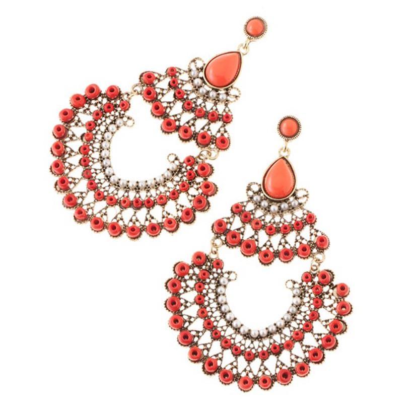 boho earrings 6