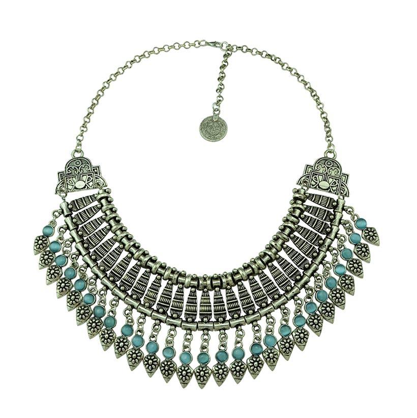 boho necklaces 8
