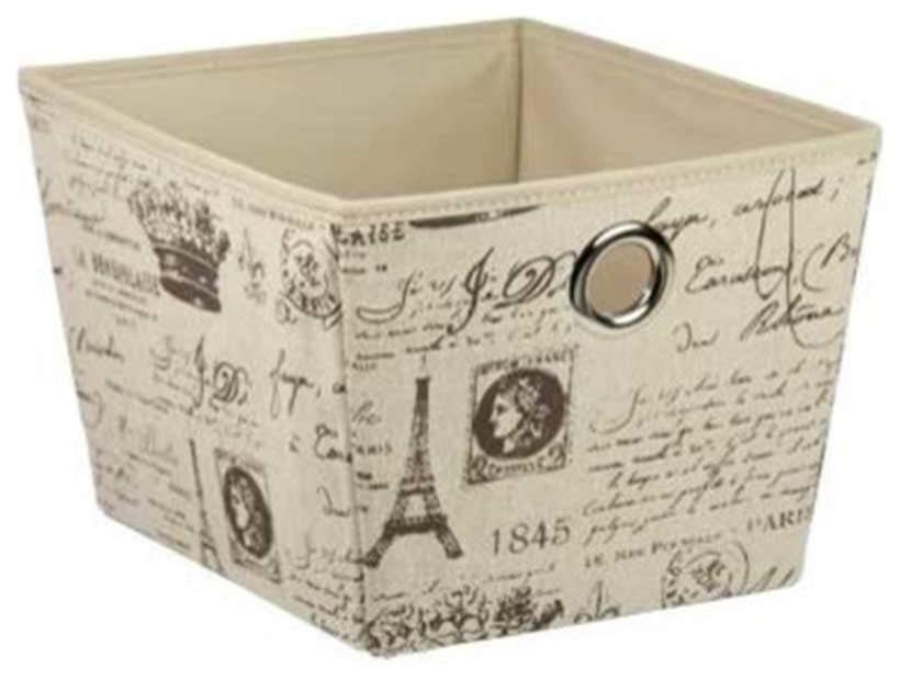 box art 5