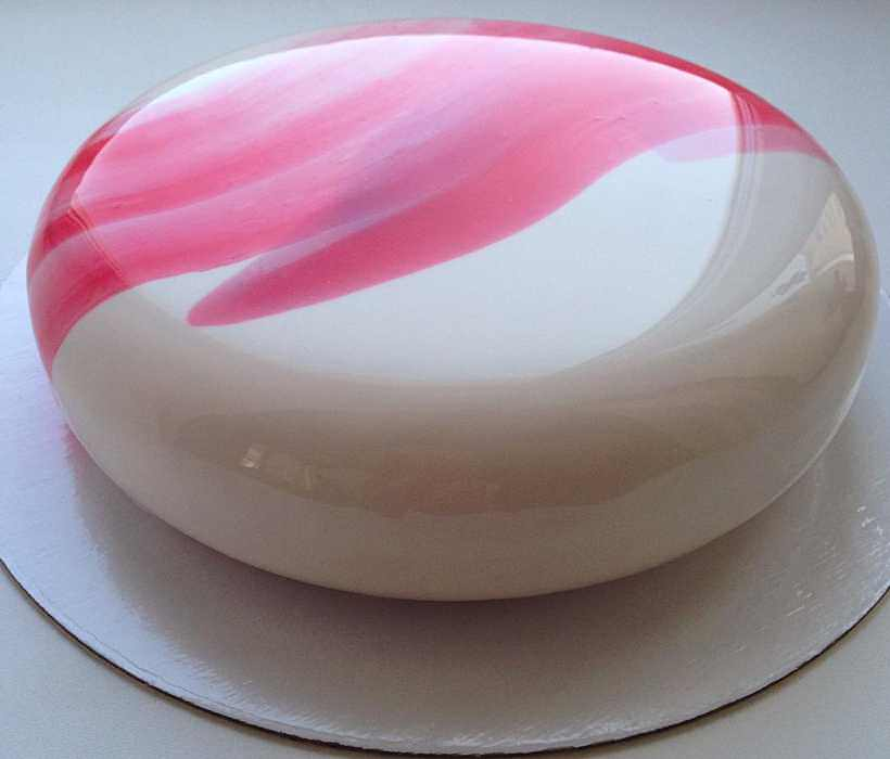olga-noskova-cakes 1
