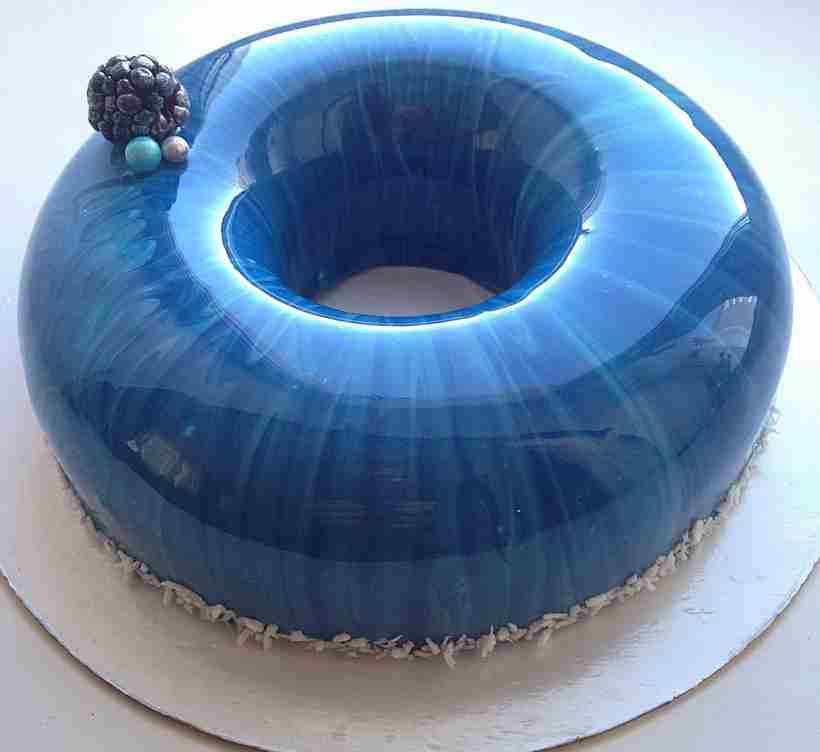 olga-noskova-cakes 10 1