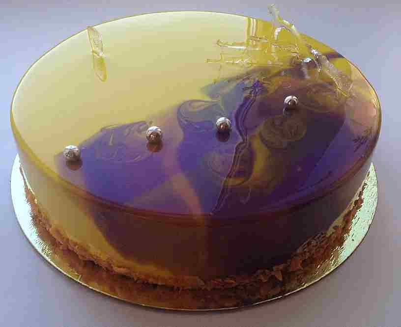 olga-noskova-cakes 11 1