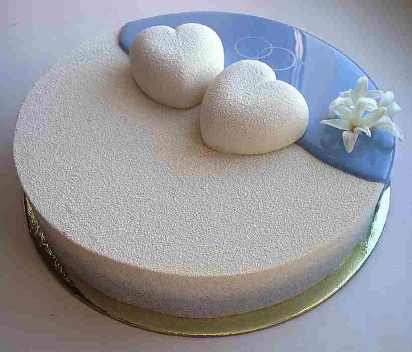 olga-noskova-cakes 12 2