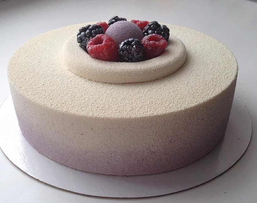 olga-noskova-cakes 14 2
